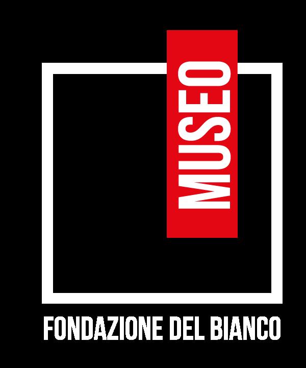 Museo Fondazione Del Bianco